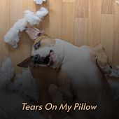 Tears on My Pillow de Myles Connor, Kay Starr, Four Preps, Little Anthony