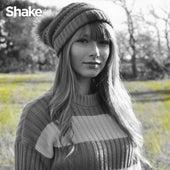 Shake Studio Series 2-18-2020 von Kaylee Meyer