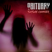 Torture Chamber by Obituary