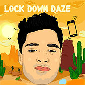Lock Down Daze de Osman