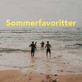 Sommerfavoritter by Various Artists