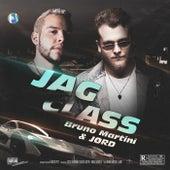 Jag Class de Bruno Martini