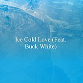 Ice Cold Love de Charlie Rich, Willie Nelson, Mickey Gilley, Merle Haggard, Benny Martin, Billy Joe Royal