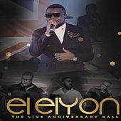 The Live Anniversary Ball by Elyon