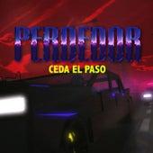 Perdedor by Ceda El Paso