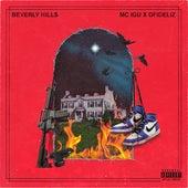 Beverly Hills de MC Igu