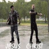Jesus Christ von The Loyal