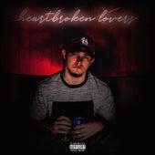 Heartbroken Lovers de Billy Davis