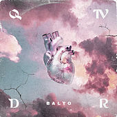 Quella tua voglia di restare by Balto