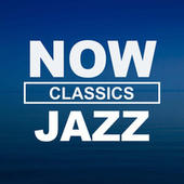 NOW Jazz Classics de Various Artists