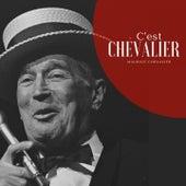 C'est Chevalier de Maurice Chevalier