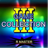 Game collection, Vol.III (Emotional Game Songs) von R Master