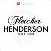 Hocus Pocus by Fletcher Henderson