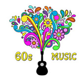 60s Music de Various Artists