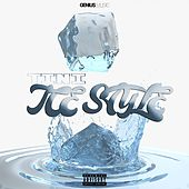 Ice Style de TINI