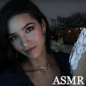 Triggers You Never Knew You Needed de ASMR Glow