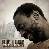 On The Beach von Bobby McFerrin