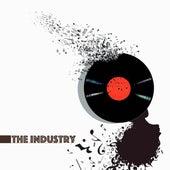 The Industry de Various Artists