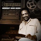 Midnight Hour Music de Quincy Jones