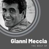 The Best of Gianni Meccia de Gianni Meccia