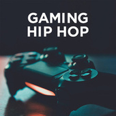 Gaming Hip Hop di Various Artists