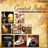 Greatest Indies- Celebrating World Music Day by Various Artists