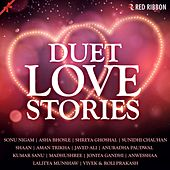 Duet Love Stories by Various Artists
