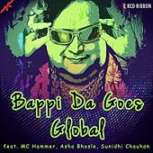 Bappi Da Goes Global de Various Artists