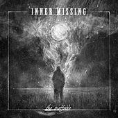 The Ineffable by Inner Missing