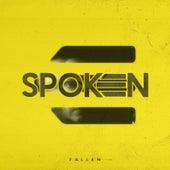 Fallen by Spoken