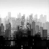 Missing You de finn.
