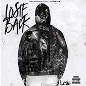 Losie Back by Losie