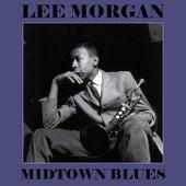 Midtown Blues by Lee Morgan