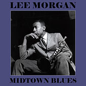 Midtown Blues de Lee Morgan
