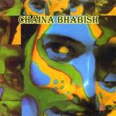 Chaina Bhabish by Arno B