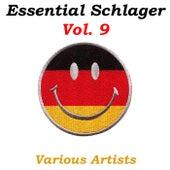 Essential Schlager Vol. 9 de Various Artists