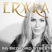 86 Bedford Street de Erika