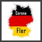 Corona von Fler