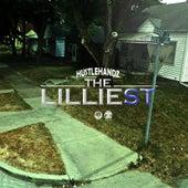 The LillieSt by Hustle Handz