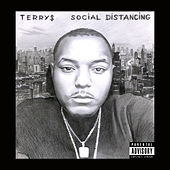 Social Distancing by Terry$