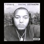 Social Distancing de Terry$