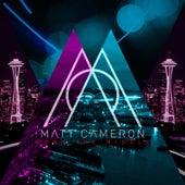 Down the Middle de Matt Cameron