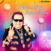 Disco King Bappi Lahiri de Various Artists