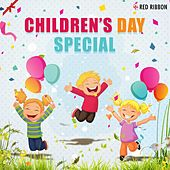 Children's Day Special by Various Artists