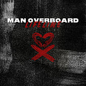 Lifeline de Man Overboard