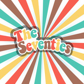 The Seventies de Various Artists