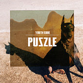 Puzzle by Youth Code