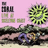 Live At Skeleton Coast de The Coral