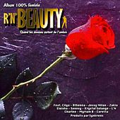 R'N'Beauty by Various Artists