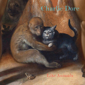Like Animals by Charlie Dore